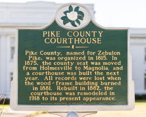 Pike-County-Courthouse-02007W.jpg