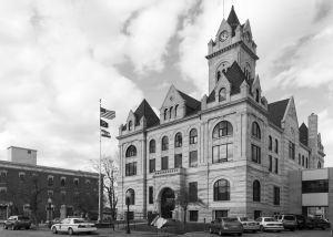 Cole-County-Courthouse-01003W.jpg
