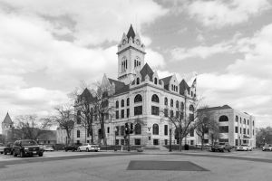 Cole-County-Courthouse-01005W.jpg
