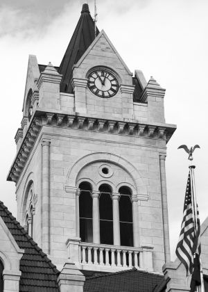 Cole-County-Courthouse-01009W.jpg