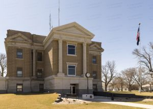 Merrick-County-Courthouse-01003W.jpg