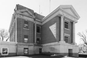 Merrick-County-Courthouse-01004W.jpg