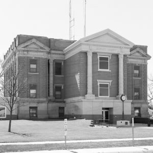 Merrick-County-Courthouse-01005W.jpg