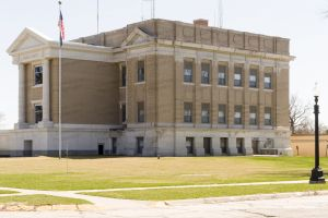 Merrick-County-Courthouse-01007W.jpg