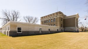 Merrick-County-Courthouse-01008W.jpg