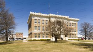 Polk-County-Courthouse-01002W.jpg