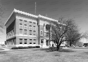 Polk-County-Courthouse-01003W.jpg