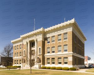 Polk-County-Courthouse-01005W.jpg