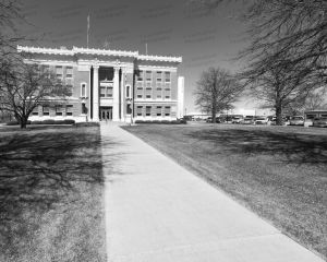 Polk-County-Courthouse-01007W.jpg