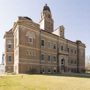 Saunders-County-Courthouse-01001W.jpg