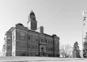 Saunders-County-Courthouse-01002W.jpg