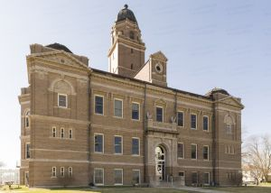 Saunders-County-Courthouse-01003W.jpg