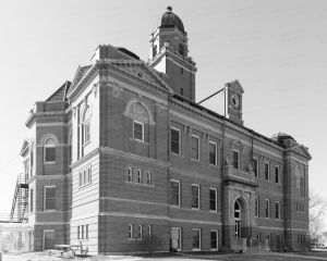 Saunders-County-Courthouse-01004W.jpg