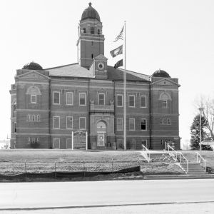 Saunders-County-Courthouse-01007W.jpg