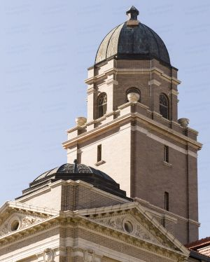 Saunders-County-Courthouse-01009W.jpg