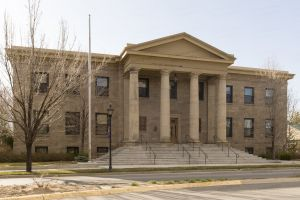 Ormsby-County-Courthouse-01004W.jpg