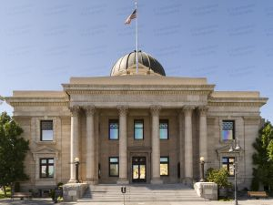 Washoe-County-Courthouse-01002W.jpg