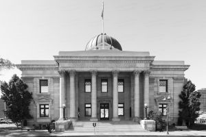 Washoe-County-Courthouse-01003W.jpg