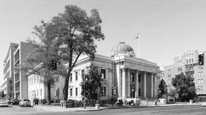 Washoe-County-Courthouse-01004W.jpg