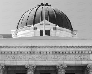 Washoe-County-Courthouse-01007W.jpg
