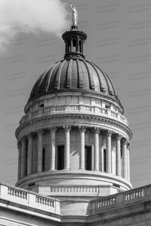 Bergen-County-Courthouse-01019W.jpg