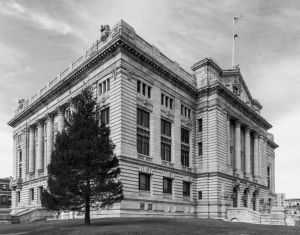 Hudson-County-Courthouse-01002W.jpg
