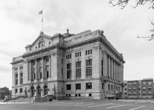 Hudson-County-Courthouse-01003W.jpg