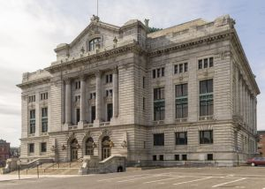 Hudson-County-Courthouse-01004W.jpg