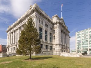 Hudson-County-Courthouse-01009W.jpg
