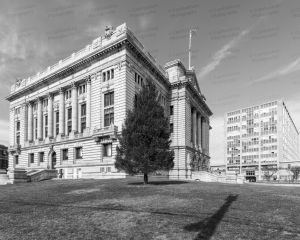 Hudson-County-Courthouse-01011W.jpg