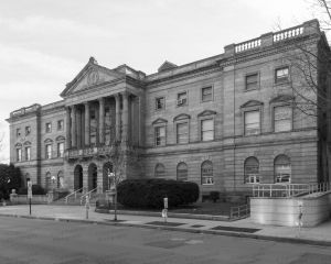 Historic-Mercer-County-Courthouse-01003W.jpg