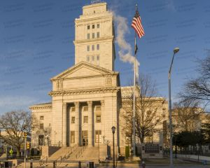 Union-County-Courthouse-01002W.jpg
