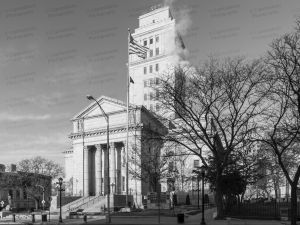Union-County-Courthouse-01003W.jpg
