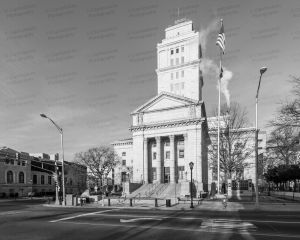 Union-County-Courthouse-01009W.jpg