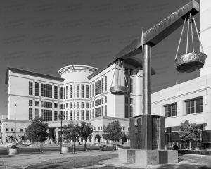 Bernalillo-County-Courthouse-01009W.jpg