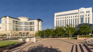 Bernalillo-County-Courthouse-01013W.jpg