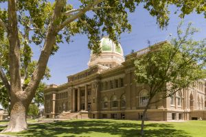 Chaves-County-Courthouse-01002W.jpg