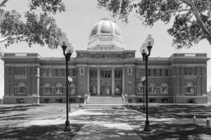 Chaves-County-Courthouse-01003W.jpg