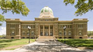 Chaves-County-Courthouse-01006W.jpg