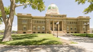 Chaves-County-Courthouse-01007W.jpg