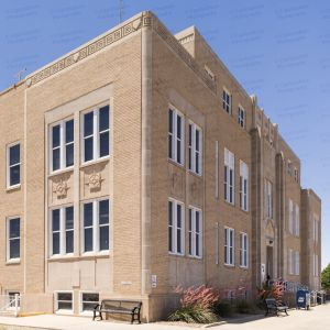Curry-County-Courthouse-01001W.jpg