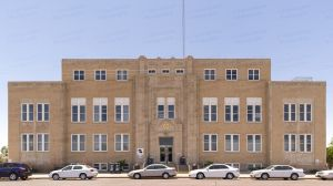 Curry-County-Courthouse-01006W.jpg