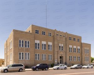 Curry-County-Courthouse-01007W.jpg