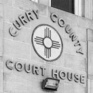 Curry-County-Courthouse-01012W.jpg