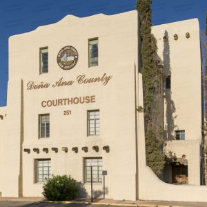 Dona-Ana-County-Courthouse-01001W.jpg