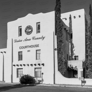 Dona-Ana-County-Courthouse-01002W.jpg