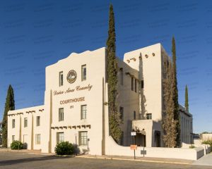 Dona-Ana-County-Courthouse-01003W.jpg