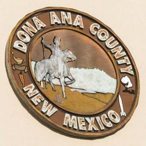 Dona-Ana-County-Courthouse-01010W.jpg
