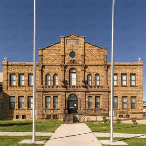 Guadalupe-County-Courthouse-01001W.jpg