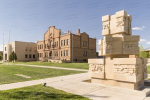 Guadalupe-County-Courthouse-01006W.jpg